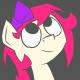 SuperDwarf's avatar