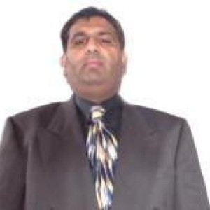 Profile picture for NaveenMehta
