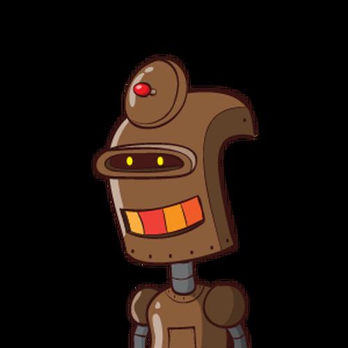 bitsbac profile picture