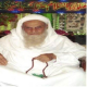 sheikhhamis