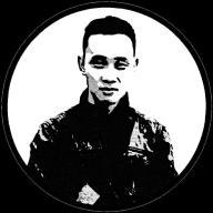 vanlinh1902