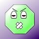 Аватар пользователя Alesja