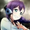 Pikatato avatar