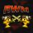 rwm8558