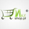 Strona - sklep czy strona i... - ostatnich postów przez max-shop_pl
