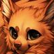 43kesseys's avatar