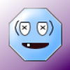 Аватар для Dimayugazt