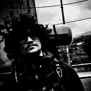 Profile picture for Zsolt Sulyok