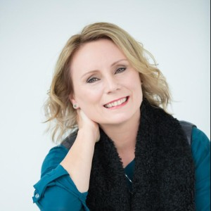 Profile photo of Barb Wallick, Wealth Transformation Coach