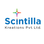 Profile picture of Scintilla