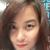 Penova@beautishe's avatar