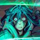 JeleyBEAN's avatar