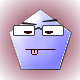 Profile picture of coolcreeper23