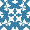 Το avatar του χρήστη alex100