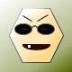 аватар: kelelar