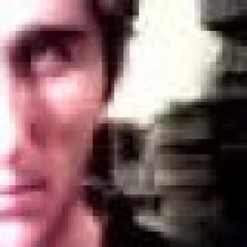 sanbaldo profile picture