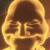 endlessguy's avatar