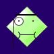 Аватар пользователя DJ S.