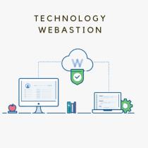 webastioncom's picture