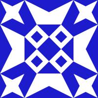 Group logo of Self Freedom