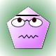 Аватар пользователя бъёнсе
