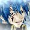 SnowParfait avatar