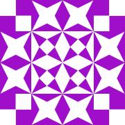 59dfe0a61f0c31f740afca686fb5cf05?s=180&d=identicon