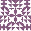 Το avatar του χρήστη potentilla.anserina