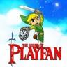 PlayFan
