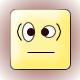 аватар: Ksusha