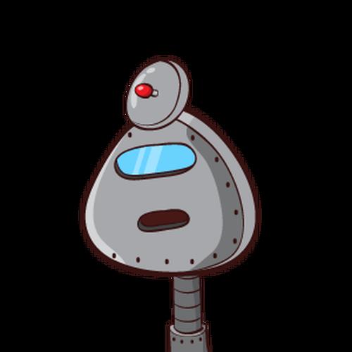 kiterdooder profile picture