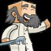 [5.X][I9100] Official CyanogenMod 12.X - ostatni post przez PaffcioPL