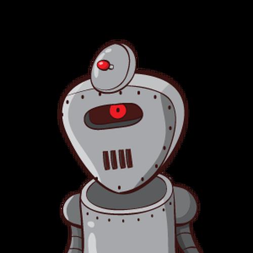 MagmaRedstoner profile picture