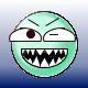 Demon News's Avatar (by Gravatar)