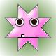 Аватар пользователя Ириска