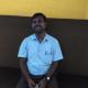 Santosh Kumar Das