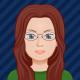 SGrayMe's avatar