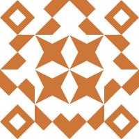 Group logo of Perrysburg Ohio (United States)