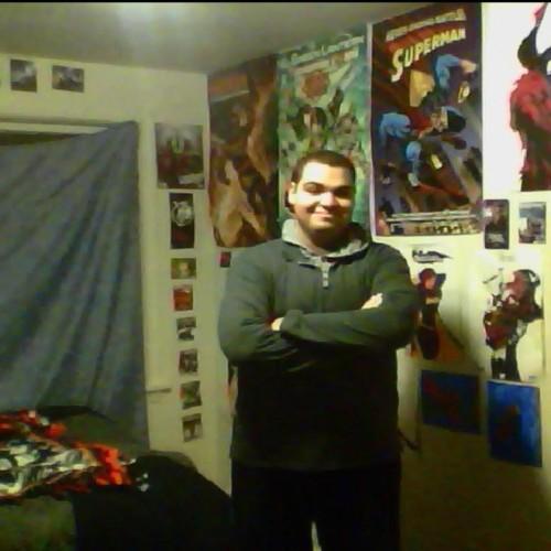 CarlSmith0824 profile picture
