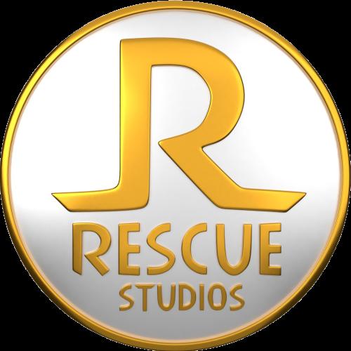 RescueStudios11 profile picture