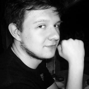 Profile picture for Max Z