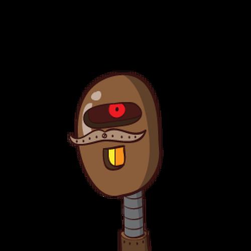 GoodRabbi profile picture