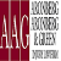 Aronberg Law's avatar