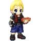 ryeon's avatar