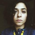 Sara Saljoughi's picture