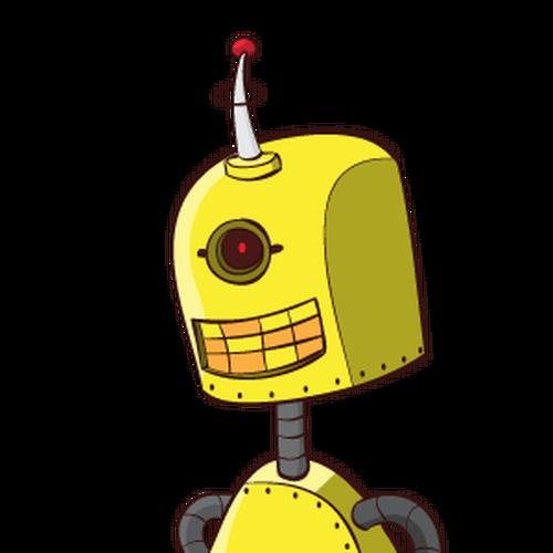gloffy profile picture