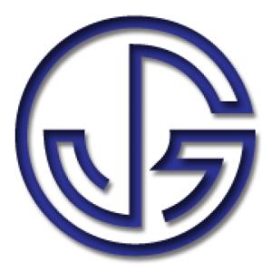 Profile picture for Joe Gosen
