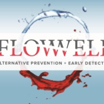 flowwell's picture