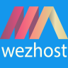 WezHost