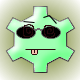 Pimpom Contact options for registered users 's Avatar (by Gravatar)